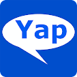 YapChat