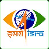 ISRO Programmes (donate)