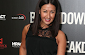 Hayley Tamaddon lets slip baby's sex on live TV