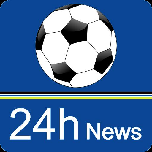 24h News Chelsea FC 運動 App LOGO-硬是要APP