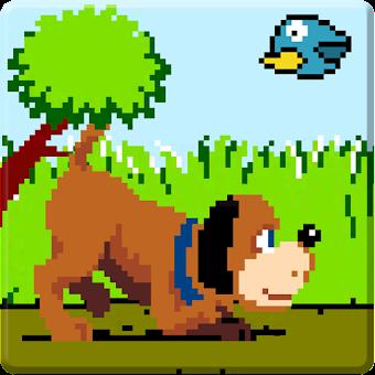 Bird Hunt 2