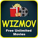 WIZMOV FULL MOVIES ONLINE APK