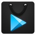 Market Helper icon