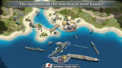 1942 Pacific Front screenshot 20