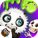 Panda Lu & Friends - Crazy Playground Fun (game)