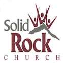 Solid Rock Church App icon