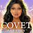 Covet Fashion - Dress Up Game logo