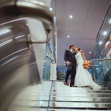 Wedding photographer Kelty Coburn (coburn). Photo of 17.03.2017