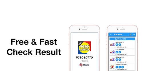 PCSO Lotto Results - EZ2 & Swertres result - Apps on Google Play