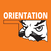 OSU Orientation and Enrollment