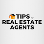 Real Estate Agent Tips APK icon