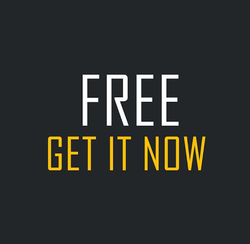 showbox-app-free