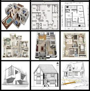 Architecture And Building Engineering - náhled