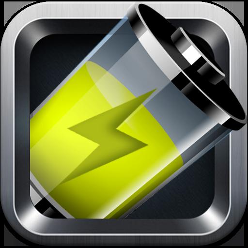 Battery saver & RAM Cleaner