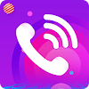 Color Phone Screen: Color Call, Call Screen Themes APK Icon
