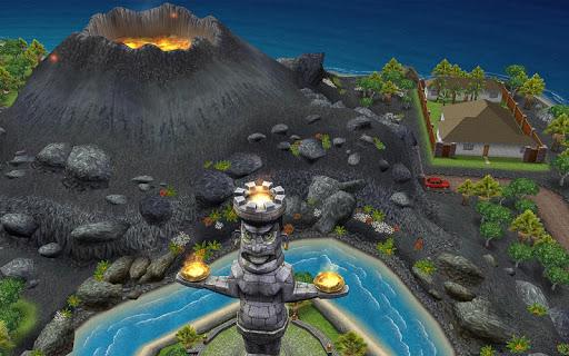 Die Sims™  FreePlay screenshot 11