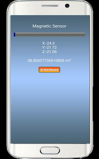玩免費工具APP|下載传感器盒 app不用錢|硬是要APP