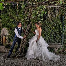 Wedding photographer Sergio Ventura (photographyvent). Photo of 08.09.2016