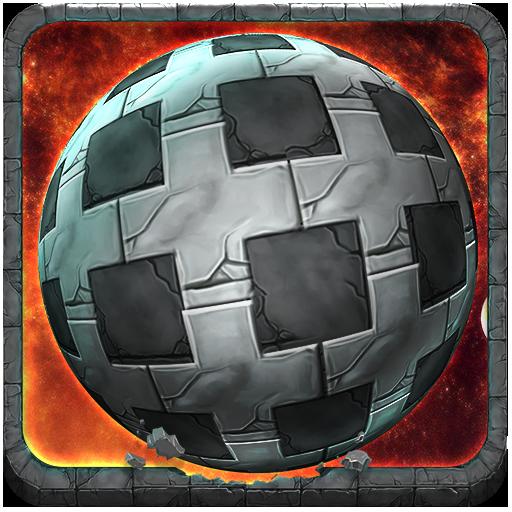 Sphere: gravity puzzle (game)
