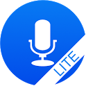 ClearRecord Lite - Noise Free icon