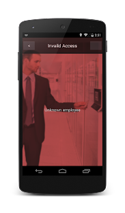 Alutel Mobile - náhled