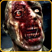 Zombie Oblivion: Resurrection