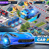 Overdrive City – Car Tycoon Game Review 2020