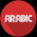 News: CNN Arabic أخبار icon