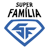 SUPERFAMÍLIA Vigor FoodService