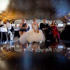 Fotógrafo de bodas Albert Pamies (albertpamies). Foto del 13.07.2017