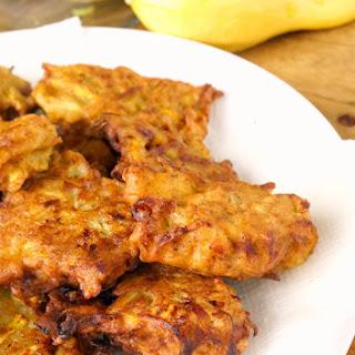 Yellow Squash Recipes.