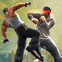 Big Fighting Game icon