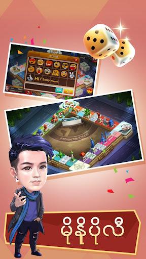 ZingPlay - Games Portal - Pool - Poker- u102du102fu1014u102du102fu1015u102du102fu101cu102e 1.2.2 screenshots 4