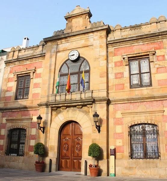 Libres Por Algeciras denuncia el suspenso del ayuntamiento en materia de transparencia