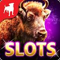 Hit it Rich! Free Casino Slots download