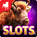 Hit it Rich! Free Casino Slots APK