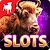 Hit it Rich! Free Casino Slots file APK for Gaming PC/PS3/PS4 Smart TV