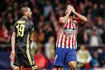 Atlético Madrid wil offensieve compartiment reanimeren met Braziliaans wonderkind van zeventien