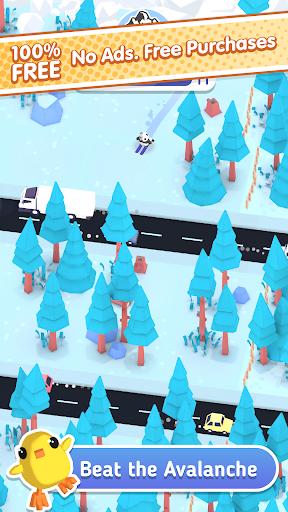 Mountain Madness  screenshots 3