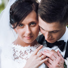 Wedding photographer Sergey Bondarenko (Photo35). Photo of 25.06.2014