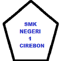 Neper icon