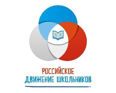 http://mgpr.omskportal.ru/ru/government/News/2017/04/12/1491970898239/PageContent/0/image/120420173.jpg