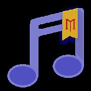 Edym audio tag editor