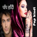 Hindi pop icon