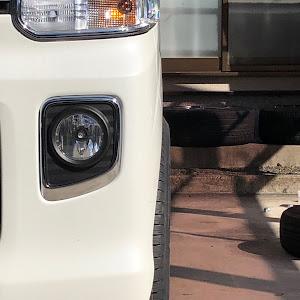 エブリイワゴン DA17W PZターボSP 4WD 2018年式のカスタム事例画像 ひで爺さんの2018年11月04日11:17の投稿