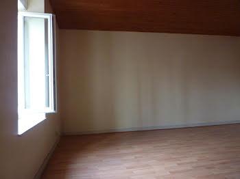 location d appartement a quimper 29