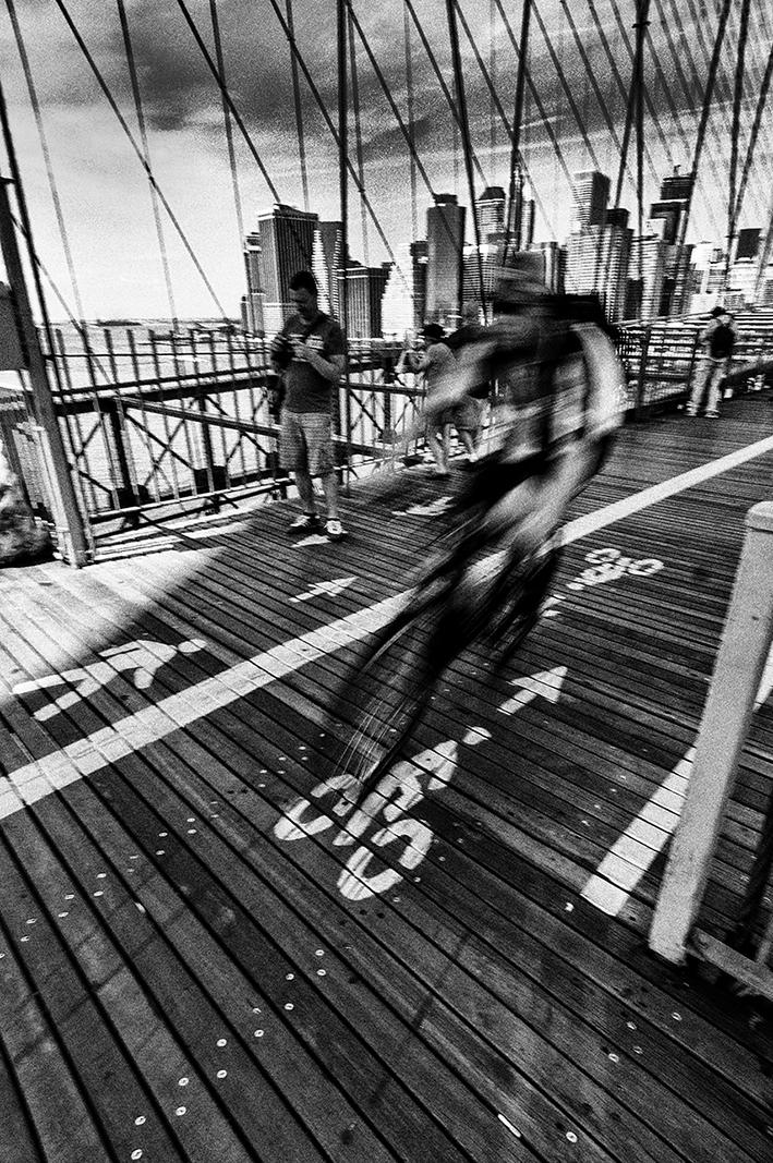 Photo e Bike di RICCARDO60