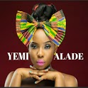 Yem Alade Songs; Latest Yemi Alade Songs 2020 icon