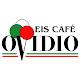 Eiscafé OVIDIO