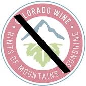Retired Colorado Wineries